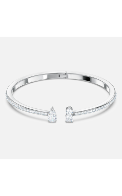 Swarovski Attract Bracelet 5572667 product image