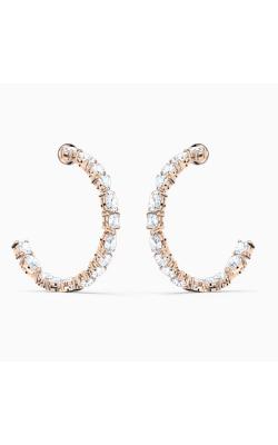 Swarovski Tennis DLXMC Earrings 5585438 product image