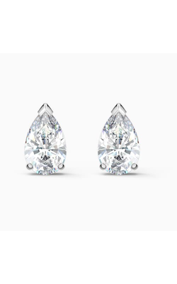 Swarovski Attract Earrings 5563121 product image