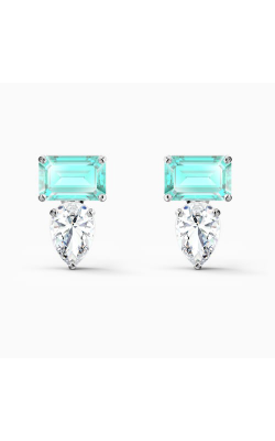 Swarovski Attract Earrings 5556733 product image