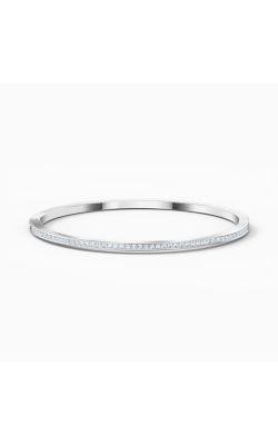 Swarovski Rare Bracelet 5555723 product image