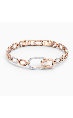 Swarovski Sparkling DC Bracelet 5554217 product image
