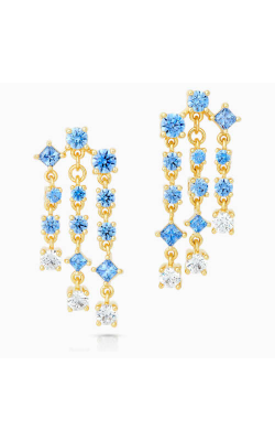 Swarovski Film PC Earrings 5570803 product image