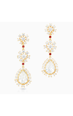 Swarovski Film PC Earrings 5573960 product image