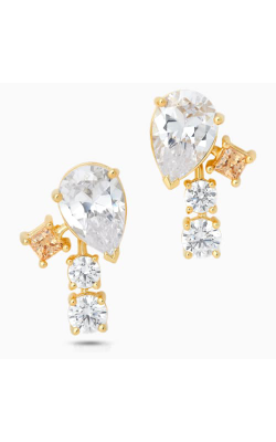 Swarovski Film PC Earrings 5572835 product image