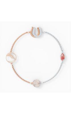Swarovski Swa Remix Bracelet 5572648 product image