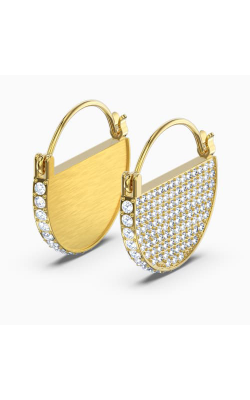 Swarovski Ginger Earrings 5560492 product image