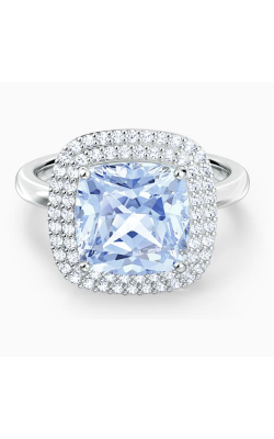 Swarovski Angelic Fashion Ring 5572637 product image