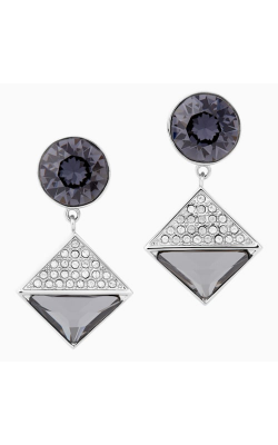 Swarovski Karl Earrings 5568613 product image