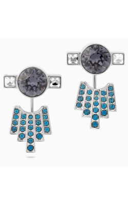 Swarovski Karl Earrings 5568601 product image