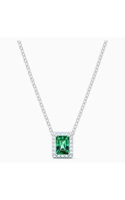 Swarovski Angelic Necklace 5559380 product image