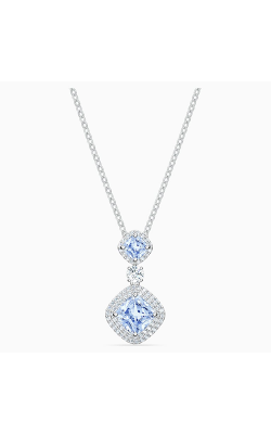 Swarovski Angelic Necklace 5559381 product image