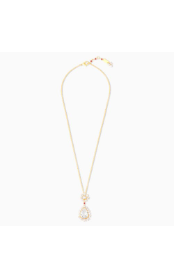 Swarovski Film PC Necklace 5573957 product image