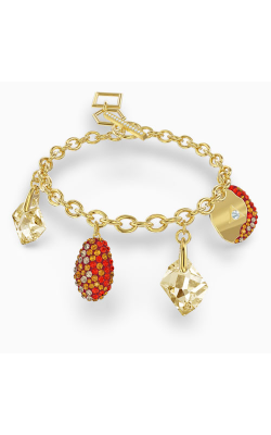 Swarovski The Elements Bracelet 5567361 product image