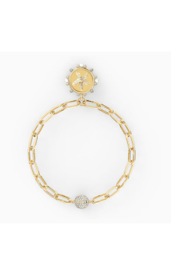 Swarovski The Elements Bracelet 5572643 product image