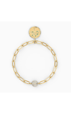 Swarovski The Elements Bracelet 5572653 product image