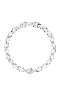 Swarovski The Elements Bracelet 5572655 product image