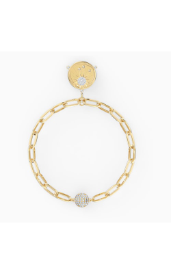 Swarovski The Elements Bracelet 5572640 product image