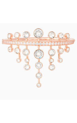 Swarovski The Elements Bracelet 5569076 product image