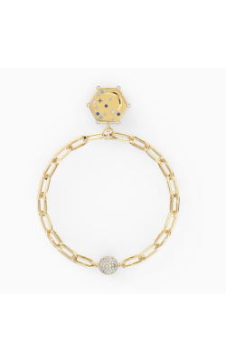 Swarovski The Elements Bracelet 5572651 product image