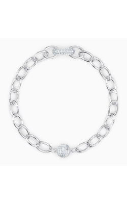 Swarovski The Elements Bracelet 5560662 product image