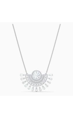 Swarovski Sparkling DC Necklace 5573694 product image