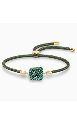 Swarovski Swa Power Bracelet 5558350 product image