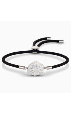Swarovski Swa Power Bracelet 5568271 product image
