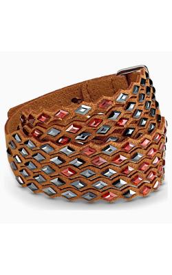 Swarovski Swa Power Bracelet 5572734 product image