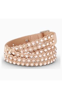 Swarovski Swa Power Bracelet 5523022 product image