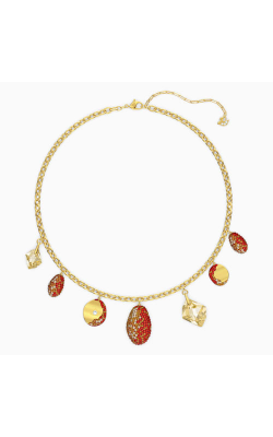 Swarovski The Elements Necklace 5567365 product image