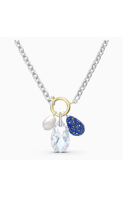 Swarovski The Elements Necklace 5563511 product image