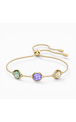Swarovski Tahlia Bracelet 5565550 product image