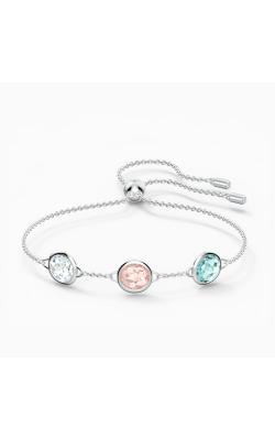 Swarovski Tahlia Bracelet 5560937 product image