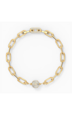 Swarovski The Elements Bracelet 5572652 product image