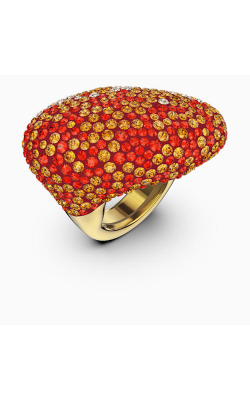 Swarovski The elements Fashion ring 5572450 product image
