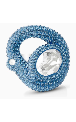 Swarovski Tigris Fashion ring 5569573 product image