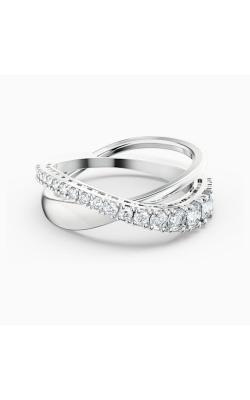 Swarovski Twist Fashion ring 5572716 product image