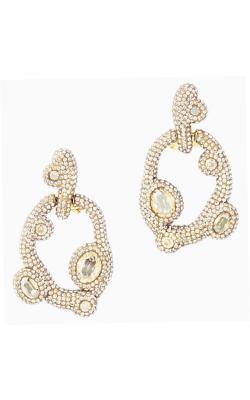 Swarovski Tigris Earrings 5569110 product image
