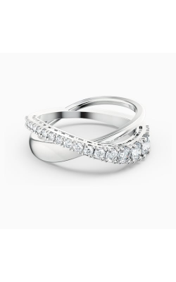 Swarovski Twist Fashion Ring 5572724 product image
