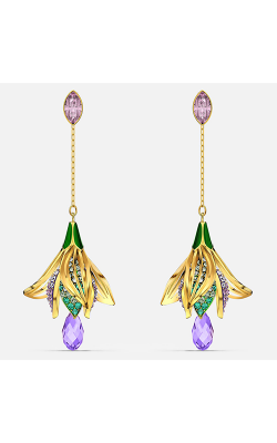 Swarovski Togetherness Earrings 5561604 product image