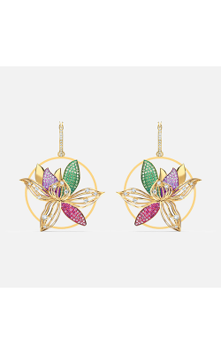 Swarovski Togetherness Earrings 5561601 product image