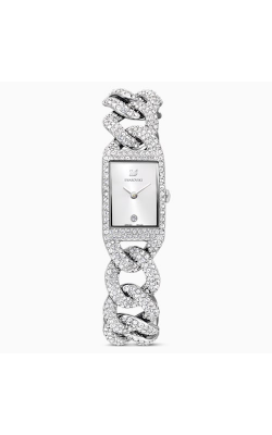 Swarovski Cocktail Watch 5547617 product image