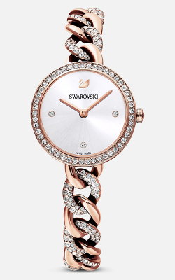 Swarovski Cocktail Watch 5567952 product image