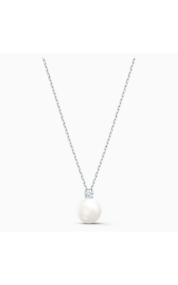 Swarovski Treasure Necklace 5563288 product image