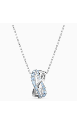 Swarovski Twist Necklace 5582806 product image