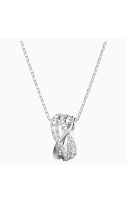 Swarovski Twist Necklace 5563906 product image