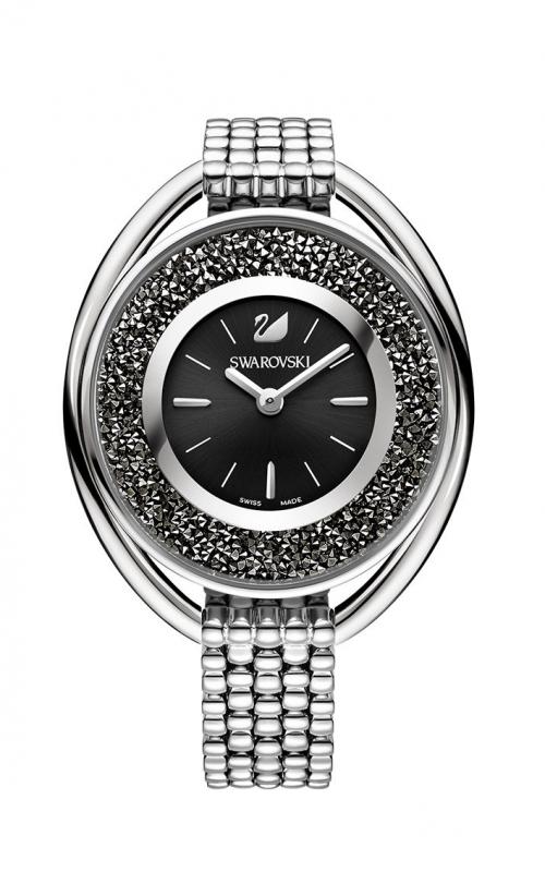 Swarovski Crystalline Watch 5181664 product image