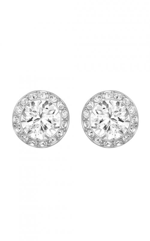 Swarovski Earrings Earrings 1081942 product image