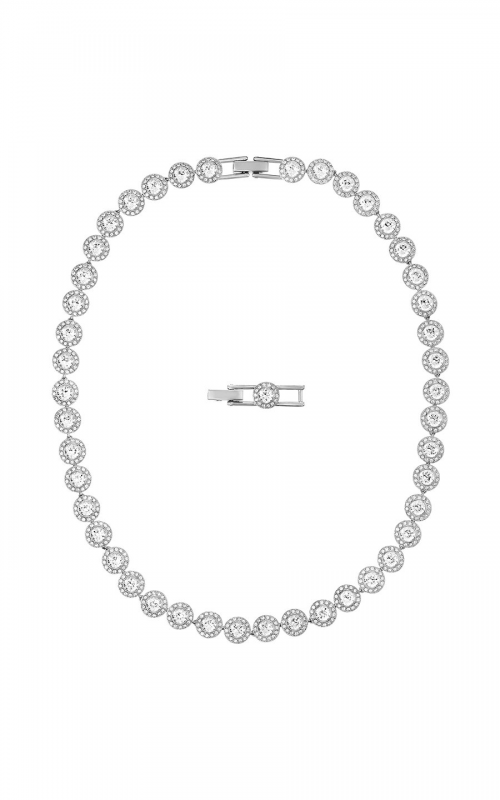 Swarovski Necklaces Necklace 5117703 product image